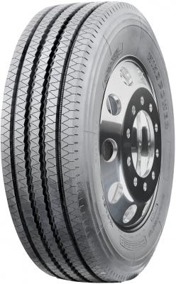 WTL31 Regional A/P Tires