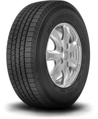 Klever H/T2 (KR600) Tires