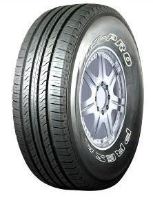 PJ77 Tires