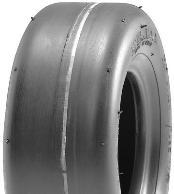 K404LG Tires